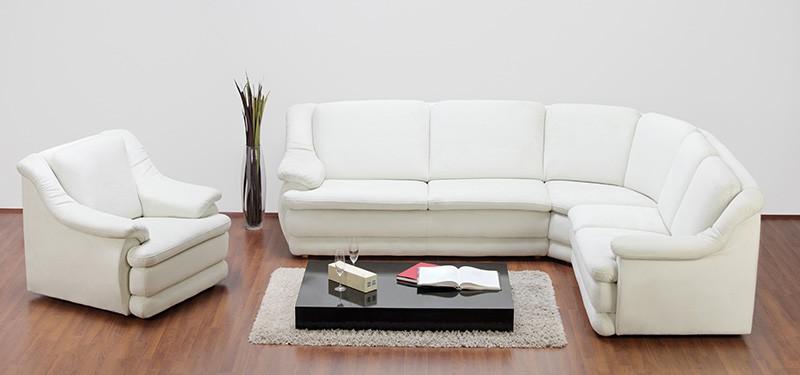 natur 39 meubles actualit s. Black Bedroom Furniture Sets. Home Design Ideas